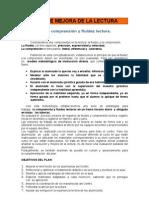 plandemejoradelalectura-110615035924-phpapp01