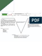 Fragmentacao_relatorio
