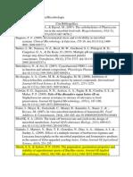 Articulos Cientificos Citas Bibliograficas
