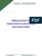 Manual Multisim 1bch