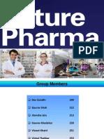 Pharma Sector v6