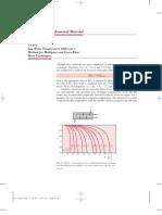 Ch11.Supplement Material