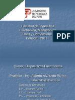Presentaci%F3n- Semiconductores