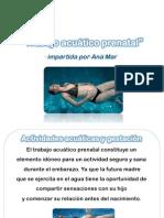 trabajoacuaticoprenatal (1)