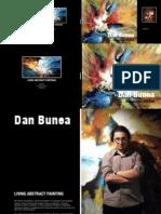 Dan Bunea Catalog May 2012