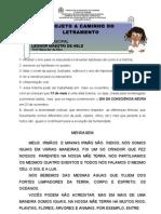 Leonor Maestri de Held