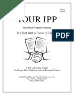 Your IPP