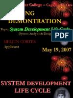 MELJUN_CORTES_SDLC