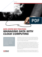 Cloud Computing Guide 1561727