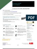 ejemplos+de+aplicación+de+PLC+AC500+y+HMI+CP400-CP600