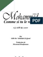 Mohammed_comme_si_tu_le_voyais