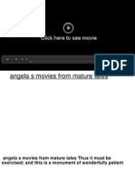 angela s movies from mature tales
