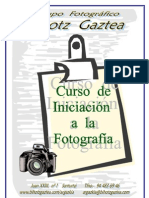 fotocurso_iniciacion