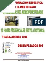 CURSOS AEROPORTUARIO- copia