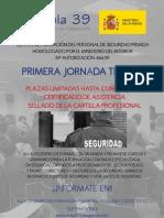 PRIMERA JORNADA TÉCNICA copia (3)
