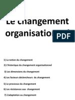 le_changement_organisationnel_1