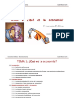 Presentacion_Tema_1
