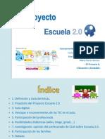 Power Escuela 2.0