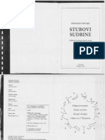 Aleksandar Imsiragic - Stubovi Sudbine