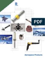 Aerospace Products Brochure-Alcoa