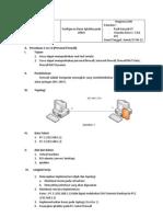 Laporan Test Tulis Yang Dipraktekan-rini Syakinah.pdf