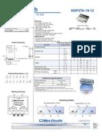 MSP2TA-18-12[1]_MiniCircuits_Mechanical_1W_DC_18GHz_12V
