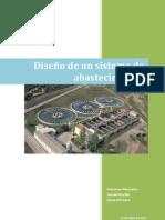 GRUPO4_Sistema_Abastecimiento