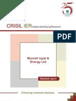 Monnet-Ispat_CRISIL_170412