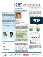 Newsletter SCM Digest Vol2 No2