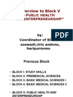 1_Overview Block 5.