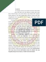 Proposal Praktek Kerja Lapangan - Copy