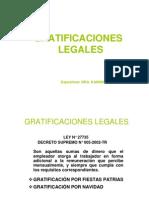 gratificaciones_legales_laboral