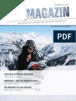 ÖH_Magazin 01_2012 Jänner 2012