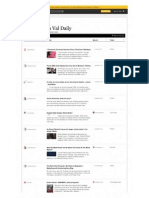 Traducao via Val Daily – 29-04-12