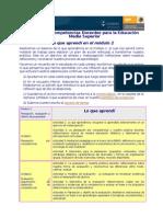 MDRamirez_Andamio_AprendiM2