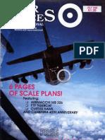 Air Forces International 014