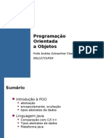 Slides Introducao Oo 2011a