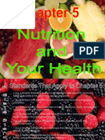 ch5nutrition.pptx