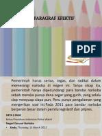 Tugas Bahasa Indonesia-- Tanpa Keterangan
