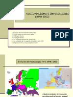 tema5nacionalismoeimperialismo1848-1900-120302015540-phpapp02