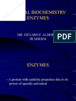 chapter4enzymes-120426223030-phpapp02