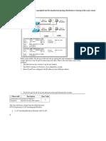 Cisco 3 Study Guide3