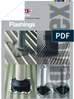 Flashings Brochure Small