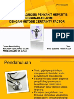 Certainty Factor 5 (1)