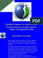 Presentacion Subsidios a. Jalil