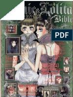 Gothic Lolita Bible 4
