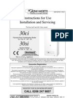Glowworm30ci+30siuserguide.pdf Tcc 30-06-04