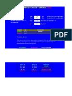 Calculadora IMC1