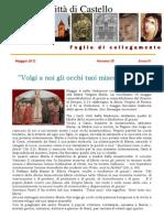 Fol.Coll.Magg.12