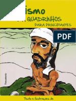 Budismo+Em+Quadrinhos+Para+Principiantes